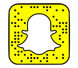 Lea Michele Snapchat Name
