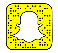 Master P Snapchat Name