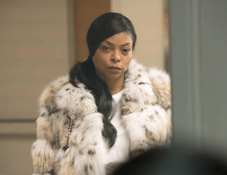 Empire Cookie Lyon Light In Darkness