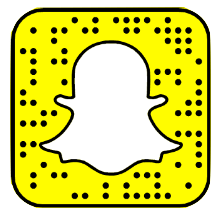 Jessie James Decker Snapchat Name
