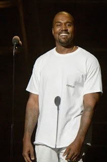 Kanye West Mutts Multiracial Yeezy Season 4 Casting Call