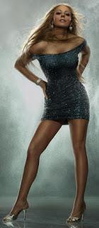 Mariah Carey Empire