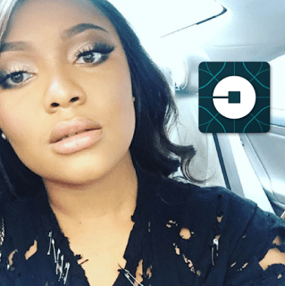 Teairra Mari Going To Jail, Arrested