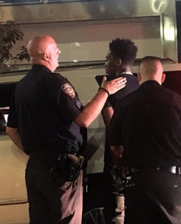 What Happened To Desiigner? Jail Arrested Oxycontin