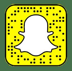 Adrien Broner Snapchat Name