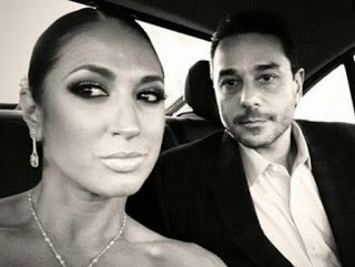 Amber And Jim Marchese Marriage Boot Camp