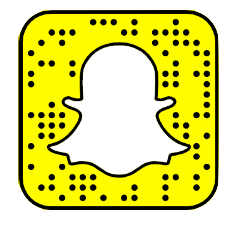 Desiigner Snapchat Username