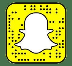 Farrah Abraham Snapchat Name