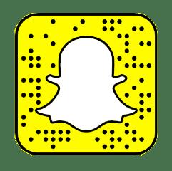 Jennifer Lopez Snapchat Name