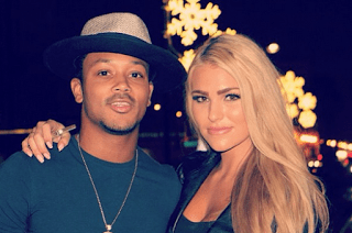 Who Is Romeo Miller Engaged To? Dating? Girlfriend?