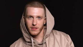 DJ Drewski Net Worth