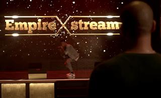 EmpireX Steam