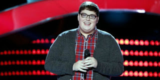 Is Jordan Smith From The Voice Gay?