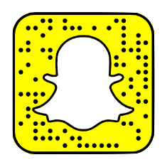 Pia Muehlenbeck Snapchat Name