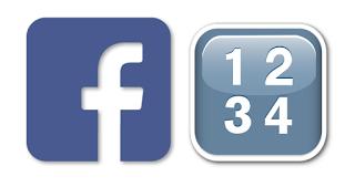 Guys Posting Numbers On Facebook