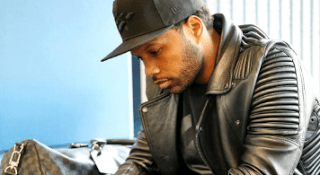 When Do Mendeecees Get Out Of Jail?