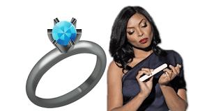 Who Is Taraji P. Henson Married To?