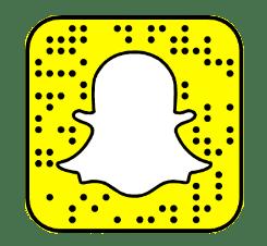 Bryshere Y. Gray Snapchat Name