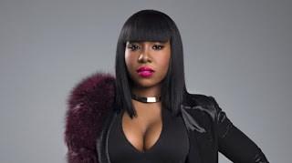 Bianca Love And Hip Hop Net Worth