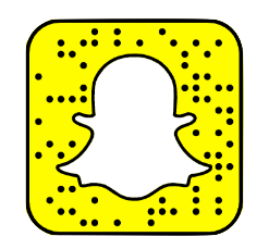 Marshawn Lynch Snapchat Name