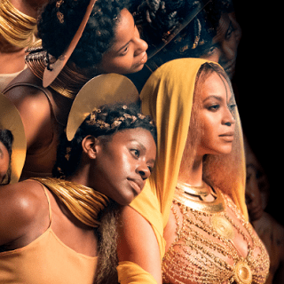 What Was Beyonce's Grammy Performance About? 2017