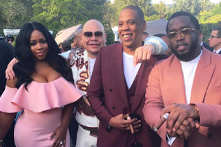Remy Ma Brother Related To Fat Joe Wendy Williams