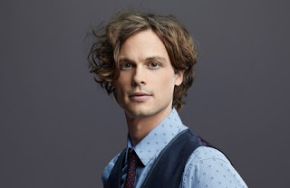 What Happened To Reid On Criminal Minds 2017?