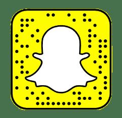 Deetranada Real Name Snapchat Username
