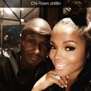 Is Rasheeda And Kirk Still Together? 2018