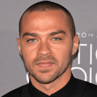 Minka Kelly Instagram Jesse Williams New Girlfriend?