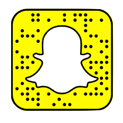 Tommie Love And Hip Hop Snapchat Name