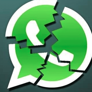 What Happened To WhatsApp? Outage Down Won't Connect