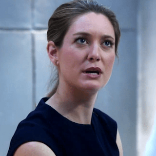 Who Plays Samantha On Scandal Zoe Perry Empire Bbk