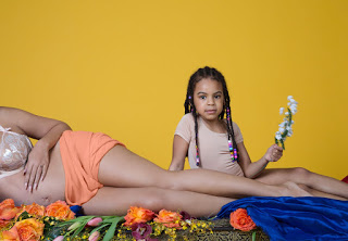 How Many Kids Does Beyonce Have? 2017