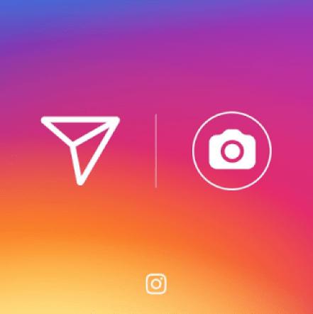 Is Instagram Getting Shut Down? Deleting Accounts 2017