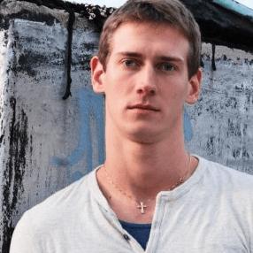 John Bernecker Stuntman Injured Walking Dead