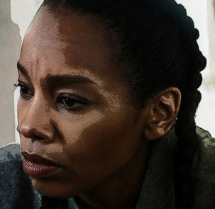 Jukebox, Power – Anika Noni Rose, Spoilers