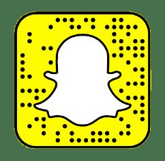 Bella Thorne Snapchat Name