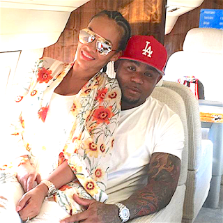 Evelyn Lozada Net Worth 2017 Still Married To Carl? Kids
