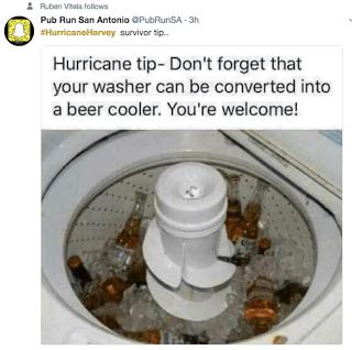 Hurricane Harvey Memes 4?resize=505%2C502 hurricane harvey memes top 10 empire bbk