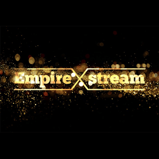 Songs From Empire Season 3
