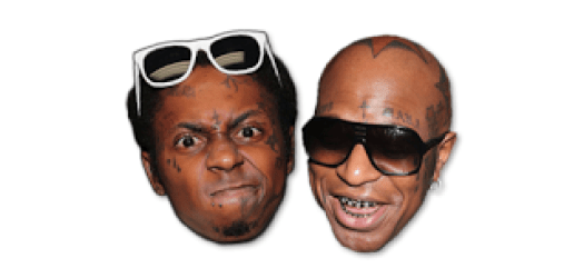 Birdman Goes Off On Lil Wayne Supporters