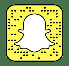 DJ Envy Snapchat Name, Exposed, Cheating