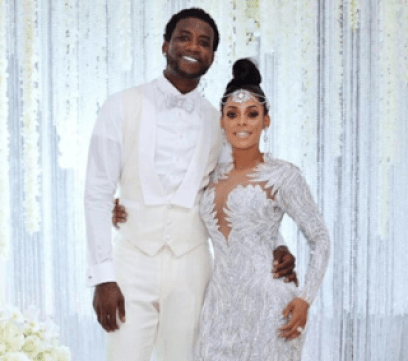 Wedding Playlist 2017.Gucci Mane And Keyshia Ka Oir Wedding Playlist Empire Bbk