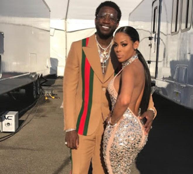 Gucci Mane Net Worth 2017 How Much Is GuWop Worth?