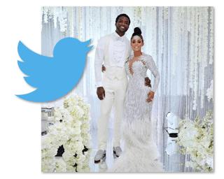 Gucci Mane Twitter Rant