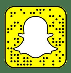 Offset Snapchat Name Migos