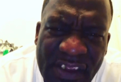 Rapper 52 Savage 53 Wesley Matthews Go Fund Me Instagram