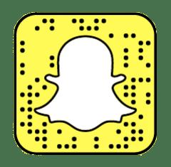 ASAP Rocky Snapchat Name