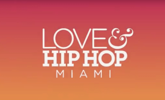 Love And Hip Hop Miami Cast Season 1
